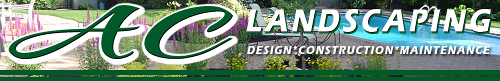 AC Landscaping